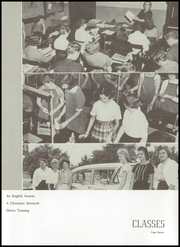 Page 15, 1959 Edition, Roebuck High School - Saga Yearbook (Roebuck, SC) online yearbook collection