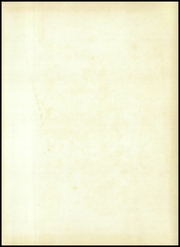 Page 3, 1959 Edition, Roebuck High School - Saga Yearbook (Roebuck, SC) online yearbook collection
