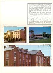 Page 14, 1981 Edition, US Marine Corps Recruit Depot - Yearbook (Parris Island, SC) online yearbook collection