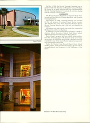 Page 17, 1981 Edition, US Marine Corps Recruit Depot - Yearbook (Parris Island, SC) online yearbook collection