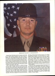 Page 10, 1986 Edition, US Marine Corps Recruit Depot - Yearbook (Parris Island, SC) online yearbook collection
