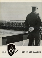 Page 12, 1953 Edition, US Army Training Center - Yearbook (Fort Jackson, SC) online yearbook collection