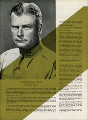 Page 6, 1953 Edition, US Army Training Center - Yearbook (Fort Jackson, SC) online yearbook collection