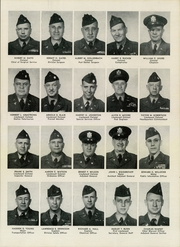 Page 9, 1953 Edition, US Army Training Center - Yearbook (Fort Jackson, SC) online yearbook collection