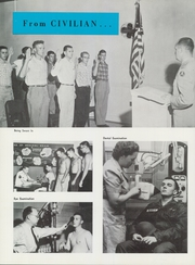 Page 12, 1959 Edition, US Army Training Center - Yearbook (Fort Jackson, SC) online yearbook collection