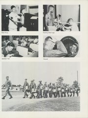 Page 13, 1959 Edition, US Army Training Center - Yearbook (Fort Jackson, SC) online yearbook collection