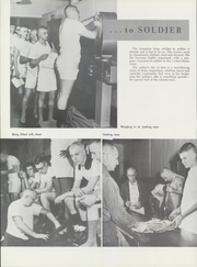 Page 14, 1959 Edition, US Army Training Center - Yearbook (Fort Jackson, SC) online yearbook collection