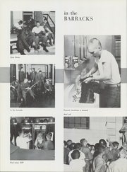 Page 16, 1959 Edition, US Army Training Center - Yearbook (Fort Jackson, SC) online yearbook collection