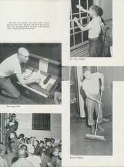 Page 17, 1959 Edition, US Army Training Center - Yearbook (Fort Jackson, SC) online yearbook collection
