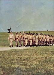 Page 2, 1959 Edition, US Army Training Center - Yearbook (Fort Jackson, SC) online yearbook collection