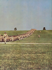Page 3, 1959 Edition, US Army Training Center - Yearbook (Fort Jackson, SC) online yearbook collection