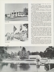 Page 8, 1959 Edition, US Army Training Center - Yearbook (Fort Jackson, SC) online yearbook collection