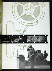 Page 17, 1955 Edition, Bob Jones University - Vintage Yearbook (Greenville, SC) online yearbook collection
