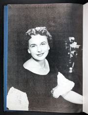 Page 6, 1955 Edition, Bob Jones University - Vintage Yearbook (Greenville, SC) online yearbook collection
