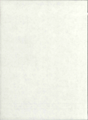 Page 4, 1961 Edition, Bob Jones University - Vintage Yearbook (Greenville, SC) online yearbook collection
