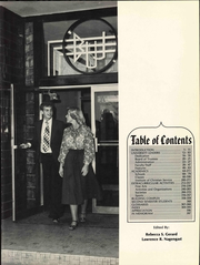Page 11, 1979 Edition, Bob Jones University - Vintage Yearbook (Greenville, SC) online yearbook collection