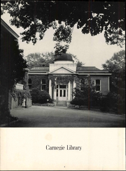 Page 14, 1942 Edition, Converse College - Ys and Other Ys Yearbook (Spartanburg, SC) online yearbook collection