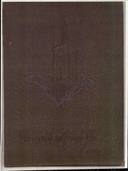 1946 Edition, Converse College - Ys and Other Ys Yearbook (Spartanburg, SC)
