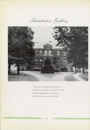 Page 14, 1942 Edition, Central Wesleyan College - Centralian Yearbook (Central, SC) online yearbook collection