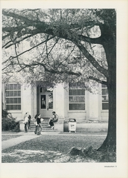 Page 7, 1976 Edition, Limestone College - Calciid Yearbook (Gaffney, SC) online yearbook collection