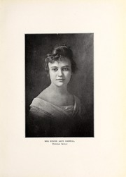 Page 11, 1918 Edition, Wofford College - Bohemian Yearbook (Spartanburg, SC) online yearbook collection