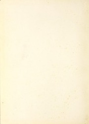 Page 4, 1918 Edition, Wofford College - Bohemian Yearbook (Spartanburg, SC) online yearbook collection