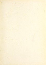 Page 5, 1918 Edition, Wofford College - Bohemian Yearbook (Spartanburg, SC) online yearbook collection