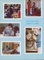 Page 16, 1979 Edition, York Technical College - Technique Yearbook (Rock Hill, SC) online yearbook collection