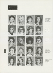 Page 12, 1977 Edition, South Carolina School for the Deaf and the Blind - Hornet Yearbook (Spartanburg, SC) online yearbook collection