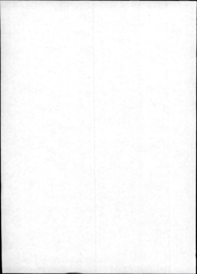 Page 2, 1956 Edition, Holmes Bible College - Echo Yearbook (Greenville, SC) online yearbook collection