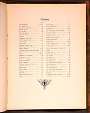 Page 13, 1914 Edition, Columbia College - Columbian Yearbook (Columbia, SC) online yearbook collection
