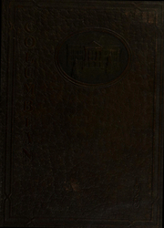 1928 Edition, Columbia College - Columbian Yearbook (Columbia, SC)