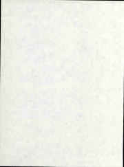 Page 2, 1950 Edition, Winthrop University - Tatler Yearbook (Rock Hill, SC) online yearbook collection
