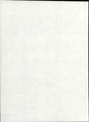 Page 4, 1950 Edition, Winthrop University - Tatler Yearbook (Rock Hill, SC) online yearbook collection