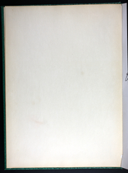 Page 4, 1953 Edition, Winthrop University - Tatler Yearbook (Rock Hill, SC) online yearbook collection