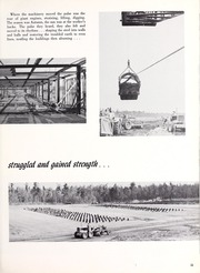 Page 15, 1966 Edition, Baptist College at Charleston - Cutlass Yearbook (Charleston, SC) online yearbook collection