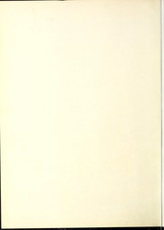 Page 4, 1966 Edition, Baptist College at Charleston - Cutlass Yearbook (Charleston, SC) online yearbook collection