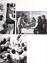Page 15, 1974 Edition, Baptist College at Charleston - Cutlass Yearbook (Charleston, SC) online yearbook collection