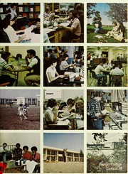 1978 Edition, Baptist College at Charleston - Cutlass Yearbook (Charleston, SC)