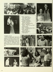 Page 10, 1979 Edition, Baptist College at Charleston - Cutlass Yearbook (Charleston, SC) online yearbook collection