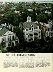 Page 12, 1979 Edition, Baptist College at Charleston - Cutlass Yearbook (Charleston, SC) online yearbook collection