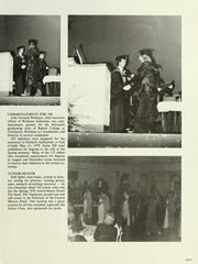 Page 15, 1979 Edition, Baptist College at Charleston - Cutlass Yearbook (Charleston, SC) online yearbook collection