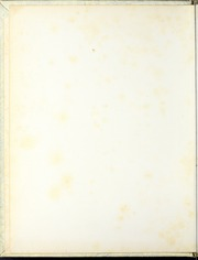 Page 4, 1953 Edition, Medical University of South Carolina - Tres Anni Yearbook (Charleston, SC) online yearbook collection