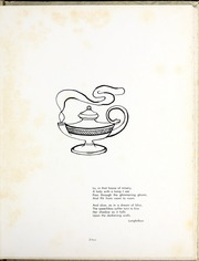 Page 7, 1953 Edition, Medical University of South Carolina - Tres Anni Yearbook (Charleston, SC) online yearbook collection