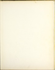 Page 3, 1954 Edition, Medical University of South Carolina - Tres Anni Yearbook (Charleston, SC) online yearbook collection