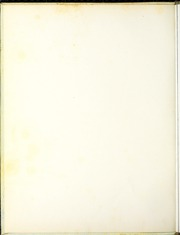 Page 4, 1954 Edition, Medical University of South Carolina - Tres Anni Yearbook (Charleston, SC) online yearbook collection