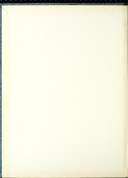 Page 2, 1958 Edition, Medical University of South Carolina - Tres Anni Yearbook (Charleston, SC) online yearbook collection