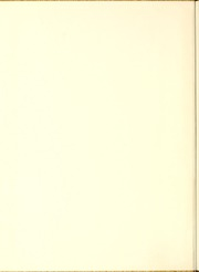 Page 2, 1960 Edition, Medical University of South Carolina - Tres Anni Yearbook (Charleston, SC) online yearbook collection