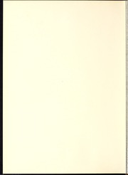 Page 4, 1960 Edition, Medical University of South Carolina - Tres Anni Yearbook (Charleston, SC) online yearbook collection