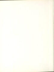 Page 2, 1967 Edition, Medical University of South Carolina - Tres Anni Yearbook (Charleston, SC) online yearbook collection